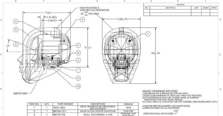 2D-CAD-drafting-solutions