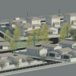 BIM Revit Outsourcing India For High Accuracy And Affordability