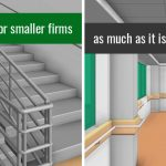 BIM is Important for Smaller Firms as much as it is for Larger Firms