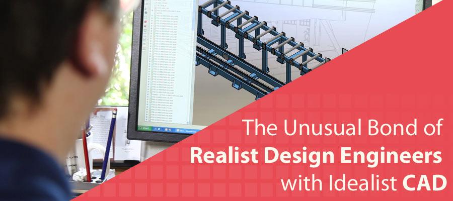 CAD-Design