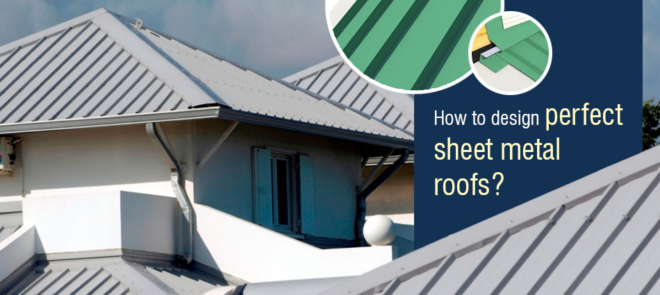 perfect-sheet-metal-roofs